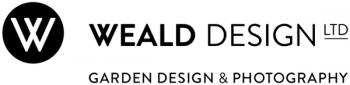 weald_design.fw